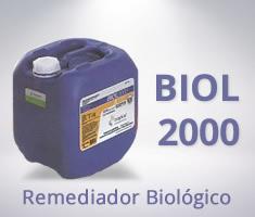 BIOL 2000