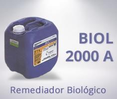 BIOL 2000 A