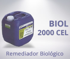 BIOL 2000 CEL