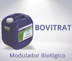 BOVITRAT